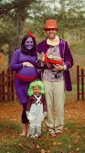 couple pregnant halloween costume ideas 27 best halloween images on pinterest halloween ideas halloween