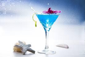 molekular cocktail kurs in wien ab 99 u20ac schenken