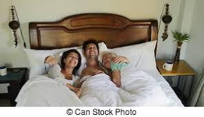 baise dans la chambre belles femmes chambre à coucher filles haut lit