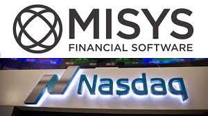 D H Flagging Misys Explores New York Ipo After Scrapping Uk Float