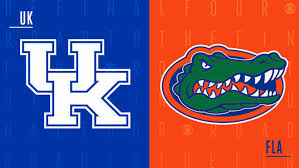 uk basketball schedule broadcast kentucky vs florida watch online live stream tv channel picks