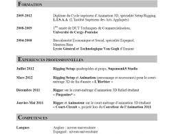 Stunning Resume Templates Resume Pretty Resume Template Stunning Resume Editor Free