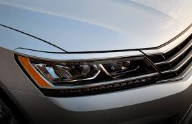 tiguan volkswagen lights volkswagen lighting packages