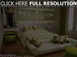 ideas for my bedroom modern bedrooms