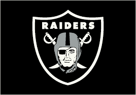 Nfl Area Rugs Oakland Raiders Area Rug Nfl Raiders Area Rugs