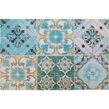 tapis de cuisine tapis de cuisine antitache la redoute