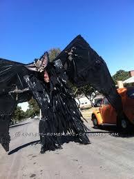 Stilt Costumes Halloween 10 Foot