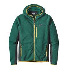 patagonia men u0027s performance better sweater fleece hoody