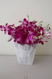 send cheap flowers melbourne fresh flowers is online flower delivery service provider