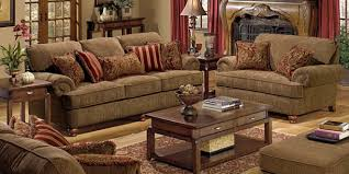 Awesome American Home Store Furniture Contemporary Home - American home furniture denver