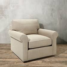 Swivel Chairs Living Room Upholstered by Best 20 Upholstered Swivel Chairs Ideas On Pinterest Swivel