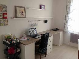 bureau ikea enfant bureau bureau enfant ikéa ikea bureau ado lit superposac