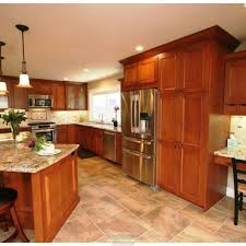 Cabinets Columbus Ohio Best 25 Rta Kitchen Cabinets Ideas On Pinterest Light Oak