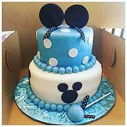 baby mickey baby shower modest design mickey mouse baby shower cakes cozy tasteetee