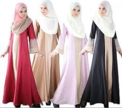 islamic dress women abaya bulk prices affordable islamic dress