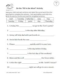language art worksheets free worksheets library download and