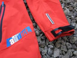 waterproof softshell cycling jacket madison addict waterproof jacket review bike magic