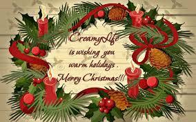 greet nearest christmas sayings