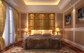 Classic And Modern Bedroom Designs Bedroom Design Wood Home Design Ideas