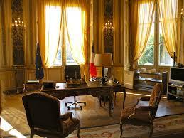 bureau ministre file 37 quai d orsay bureau du ministre 4 jpg wikimedia commons