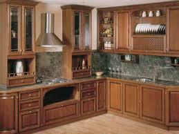 corner kitchen cupboards ideas kitchen trends corner kitchen cabinet ideas kitchen corner