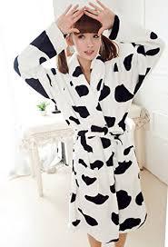 femme de chambre wiki aivtalk robe de chambre peignoir avec capuche en flanelle