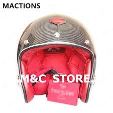 vintage motocross helmet popular vintage motocross helmets buy cheap vintage motocross