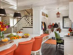 larry hooke interior design interior designer in los angeles