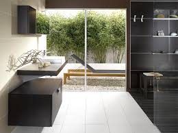 cool bathroom designs modern bathroom designs from schmidt