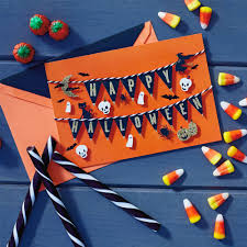 halloween greeting cards hallmark greeting cards gifts ornaments u0026 personalized books
