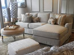 Best Sofa Sectionals Reviews Sectional Sofa Sofas And Sectionals Review Consumers Best