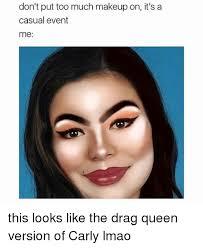 Drag Queen Meme - 25 best memes about drag queens drag queens memes