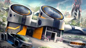 Black Ops 3 Map Packs Call Of Duty Black Ops 3 Nuketown Map Ab Sofort Kostenlos