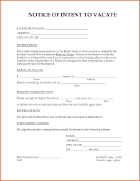 cover letter for policy analyst rental cover letter image collections cover letter ideas