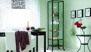 ikea glass display cabinet display cabinets glass display cabinets ikea