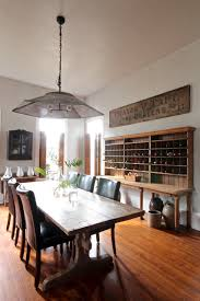 Dash Of Darling Home Tour by Leftovers Antiques Home Tour Holly Mathis Interiors