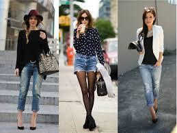 5 tips for a smart casual u2013 cnu dressage