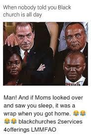 Black Church Memes - th id oip 4lccmwx2g0zsie dzyd6xwhak