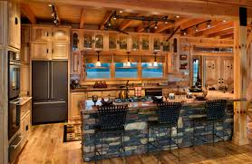 stunning 25 design styles for your home design decoration of