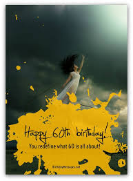 birthday cards for 60 year woman 60th birthday card sayings gangcraft net