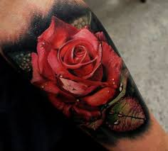 65 beautiful flower tattoo designs rose tattoos tattoo and rose