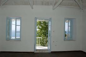 Haus Kaufen Bis 15000 Euro Pelionestates Immobilien In Griechenland Auf Dem Pilion Skiathos