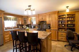 custom cabinetry and construction yarmouth ns