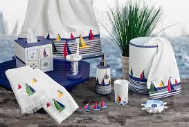 regatta shower curtain u0026 bathroom accessories