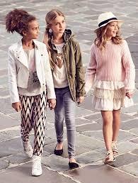 78 best my style images on pinterest fashion girls fashion