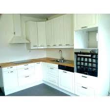 placard de cuisine haut porte cuisine vitree meuble cuisine haut porte vitree meuble cuisine