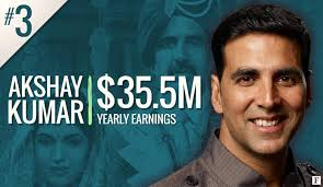 bollywood u0027s highest paid 2017 meet 10 indian actors making bank