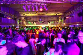 Kino Bad Godesberg Stadthalle Bad Godesberg 13 02 2015 Alaaf Xxl 2015 Bonn