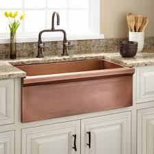 lowes double kitchen sink lowes kitchen sink cabinet lovable 50 unique double kitchen sink