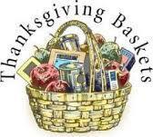 thanksgiving baskets bayside presbyterian church